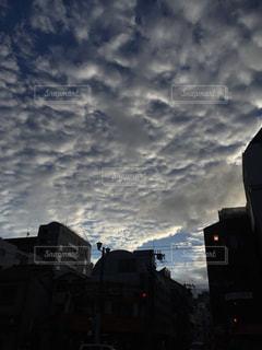 空の写真・画像素材[252612]
