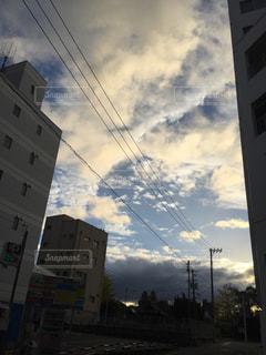 風景の写真・画像素材[252879]