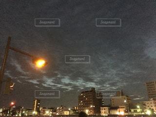 風景の写真・画像素材[252882]
