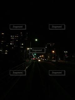 風景の写真・画像素材[253418]