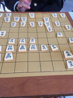 No.253752 男性