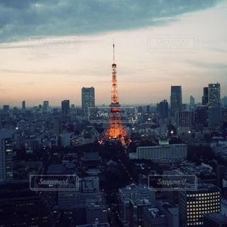 No.8221 風景