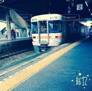 屋外 - No.51710