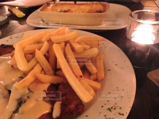 食べ物の写真・画像素材[398381]