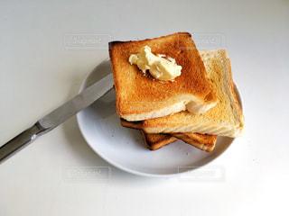 朝食の写真・画像素材[451019]