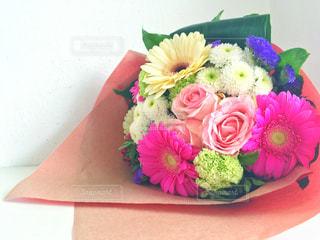 花の写真・画像素材[452697]