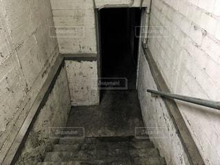 地下の写真・画像素材[455437]