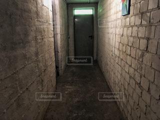 地下の写真・画像素材[455455]