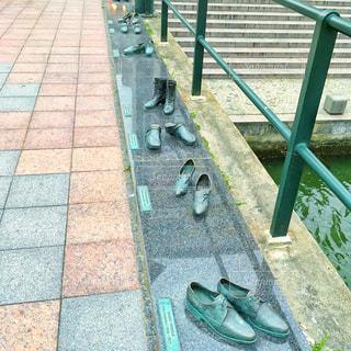 靴 - No.483102