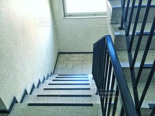 階段 - No.516112