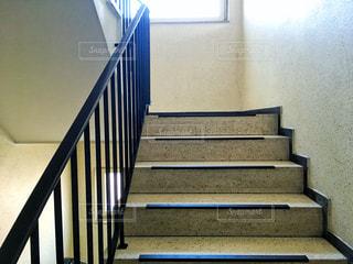 階段の写真・画像素材[516113]