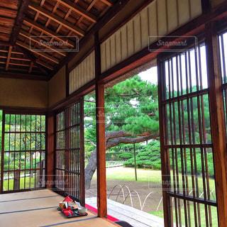 日本の家 - No.749897