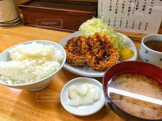 食品 - No.937148