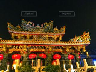 中華街の写真・画像素材[937202]