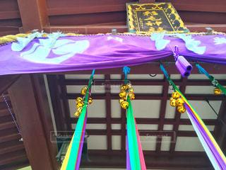 神社 - No.1037487