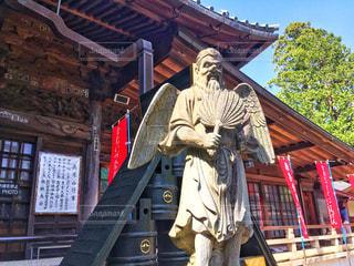 高尾山の写真・画像素材[1206276]