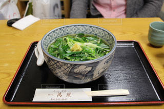 No.252520 京都