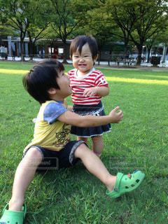 子ども - No.260503