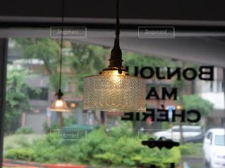 光の写真・画像素材[760167]
