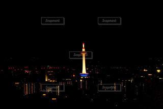 夜 - No.415073