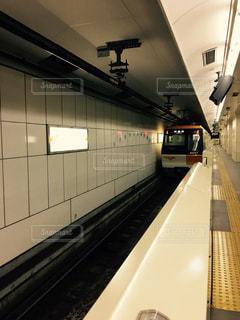 No.261530 風景