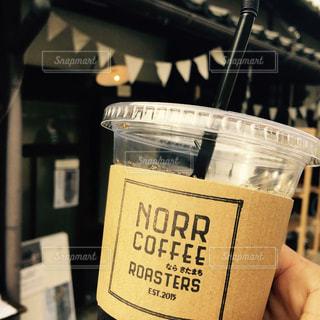 コーヒー - No.616910