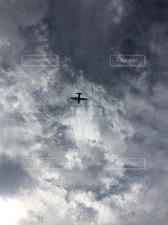 空の写真・画像素材[280126]