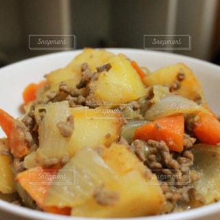 食べ物の写真・画像素材[253145]