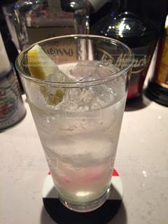 飲み物の写真・画像素材[257004]