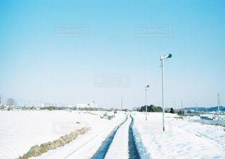 風景 - No.6250