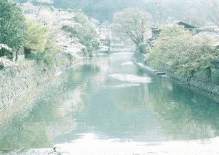 No.6233 風景