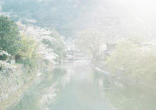 風景の写真・画像素材[6232]