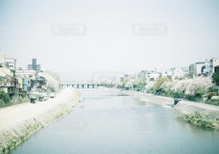 風景の写真・画像素材[6231]