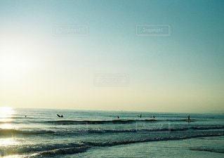 風景の写真・画像素材[6230]