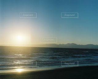風景の写真・画像素材[6196]