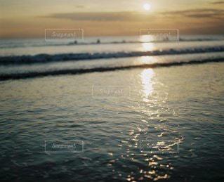風景の写真・画像素材[6192]