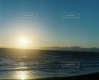 風景の写真・画像素材[6184]