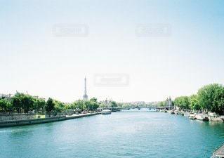 風景の写真・画像素材[6158]