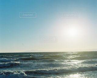 風景の写真・画像素材[6152]