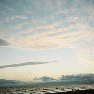 風景の写真・画像素材[6150]