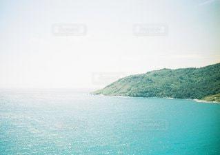 風景の写真・画像素材[6134]