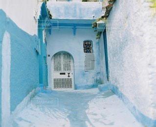 雪の写真・画像素材[6120]