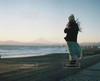 女性の写真・画像素材[6115]