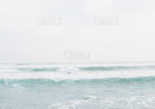 風景の写真・画像素材[6110]