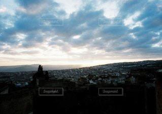 風景の写真・画像素材[6102]