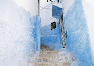 階段の写真・画像素材[6066]