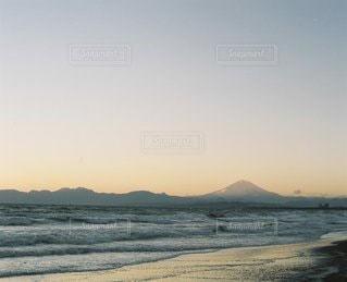 風景の写真・画像素材[6063]