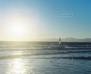 風景の写真・画像素材[6062]