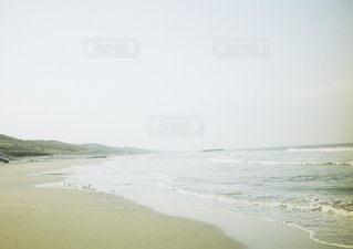 風景の写真・画像素材[6056]