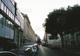 風景の写真・画像素材[6050]